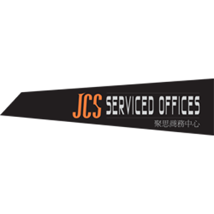 Image result for JCS Serviced offices png